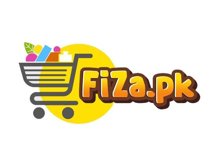 Fiza.pk